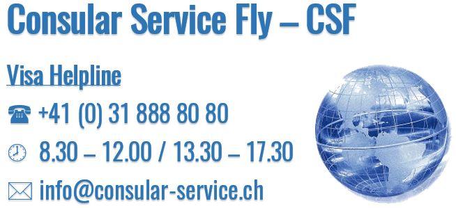 Invitation letter consular service fly csf invitation letter stopboris Choice Image